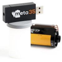 Meta35 product square (lowres)