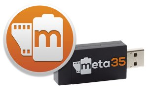 Meta35 software and adapter (lowres)